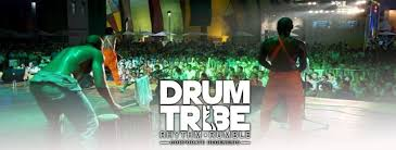 Drum Tribe