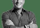 David Grier-Motivational Inspiration Adventure