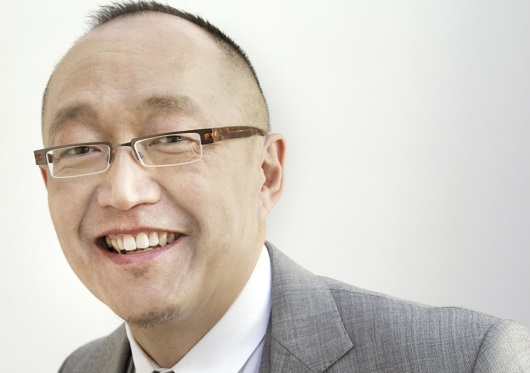 Dion Chang