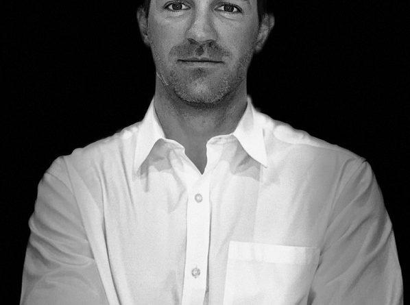Jon Kroeger