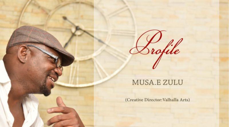Musa Zulu