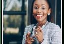 Oletilwe Mogashoa – Woman Empowerment