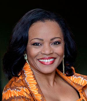 Dr Tendai Mhizha