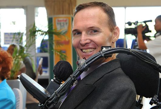 Victor Vermeulen