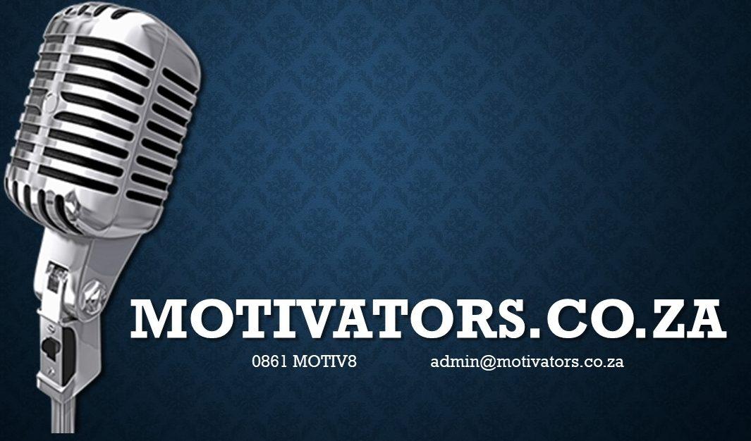 Motivators South Africa
